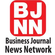 CNY Business Journal