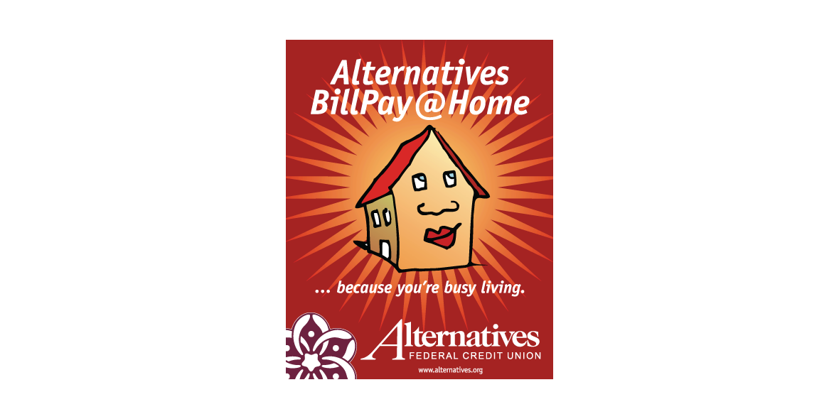 alternatives-bill-pay-poster