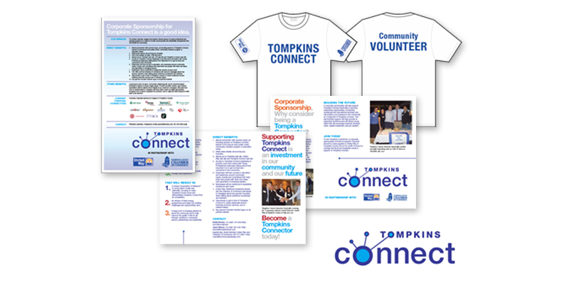 tompkins-connect-print