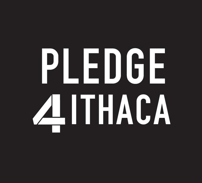 Pledge 4 Fb Profile