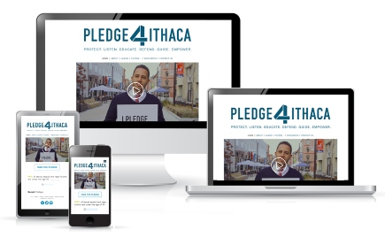 Pledge4 All Devices
