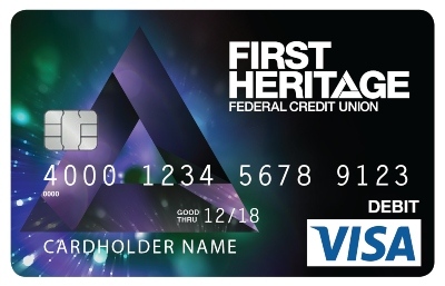 Fhfcu Debit 2019 Tv Image A