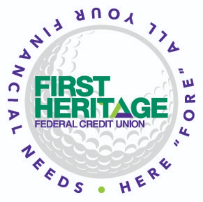 Fhfcu Golf Sticker Y (1)
