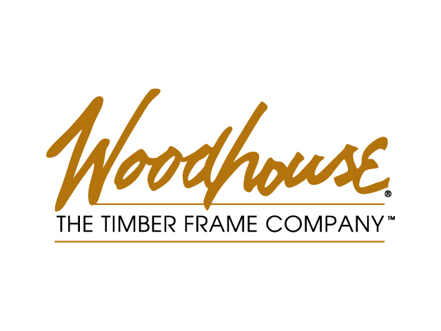 Woodhouse Logotype Color